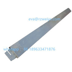 China Ringlock toboard plank for sale  3.07/2.57/ 2.07/1.57/1.4/1.06/1/0.7m supplier