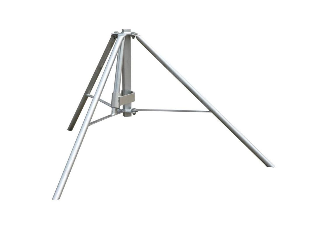 Alu Clamp Shoring Prop : Q shoring props scaffold tripod stand for formwork system