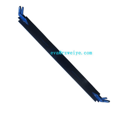 China Kwikstage  scaffolding  system transom beams 560 762 812 1270 1829 2438mm distributor